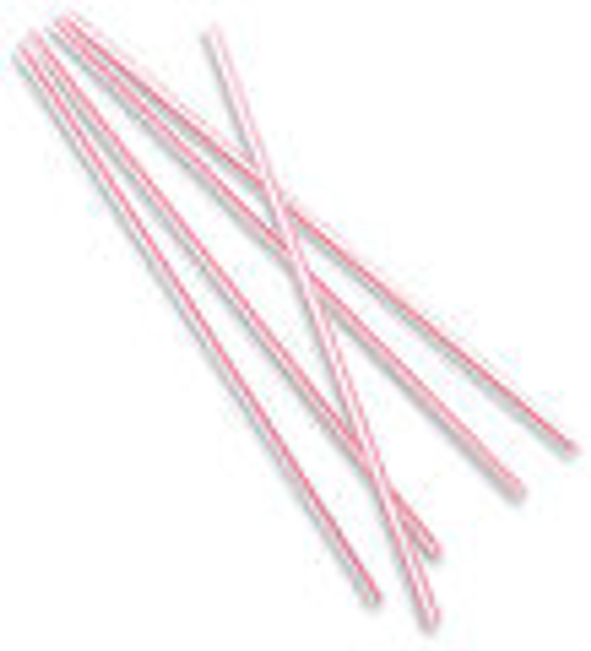Sip Stick Straws