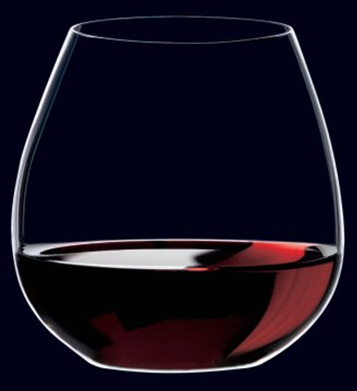 Riedel 'O' Pinot/Nebbiolo Tumbler