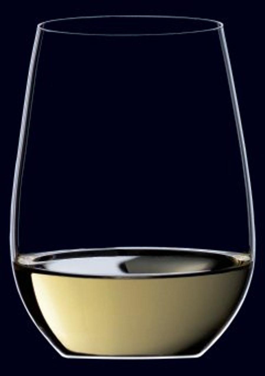 Riedel 'O' Riesling/Sauvignon Blanc Tumbler