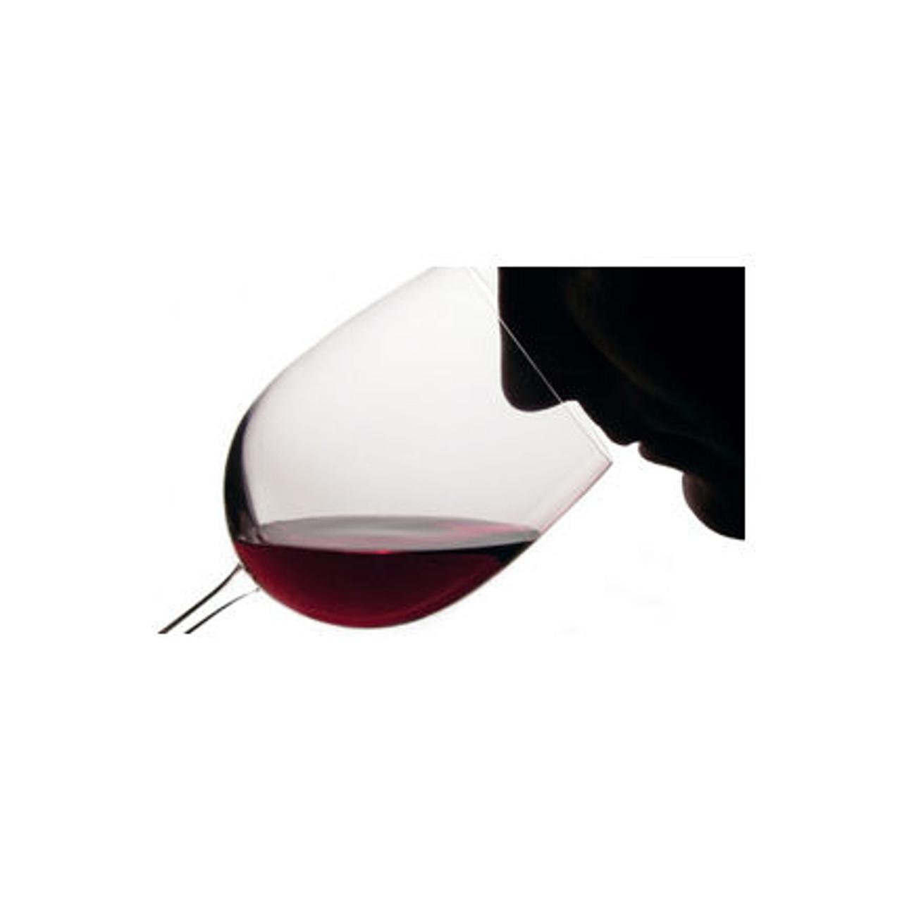 The Connoisseur Wine Club