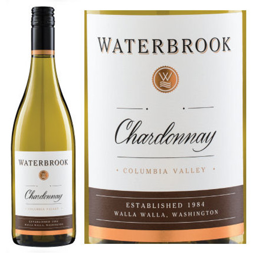 B.R. Cohn Silver Label North Coast Chardonnay