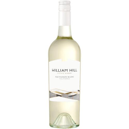William Hill Estate North Coast Sauvignon Blanc