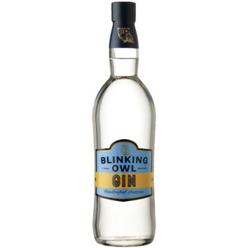 Blinking Owl Gin 750ml