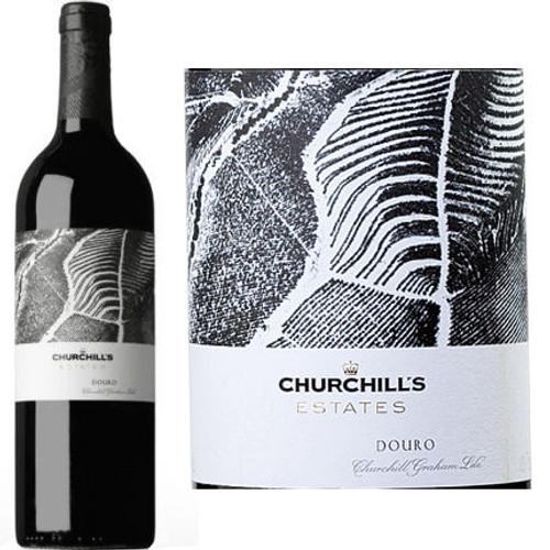 Churchill Estates Douro