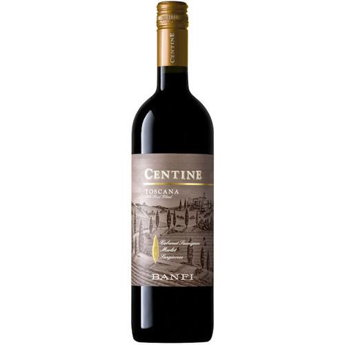 Banfi Centine Rosso Toscana IGT