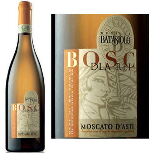 Beni di Batasiolo Moscato d'Asti DOCG