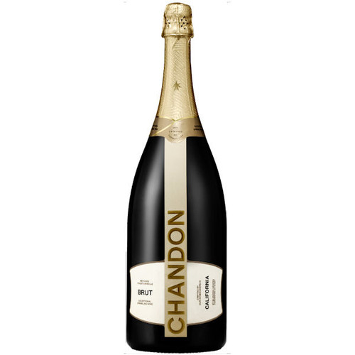 Chandon Brut Classic NV 1.5L