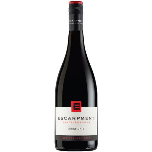 Escarpment Martinborough Pinot Noir