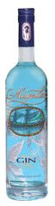 Magellan French Gin 750ml