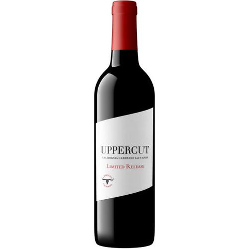 Uppercut California Cabernet