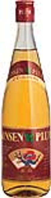 Kinsen Plum Wine US 1.5L