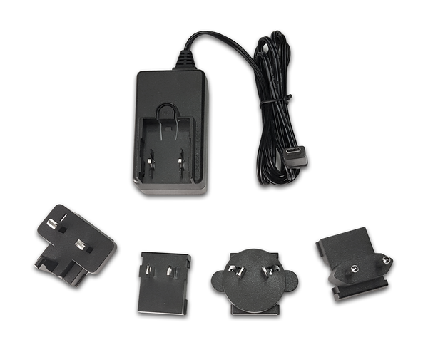 Sound Devices power supply for MixPre-3 and MixPre-6