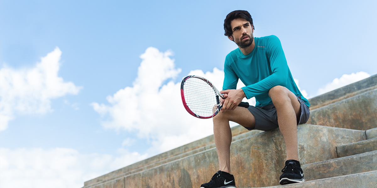 tenniswebheader-copy.jpg