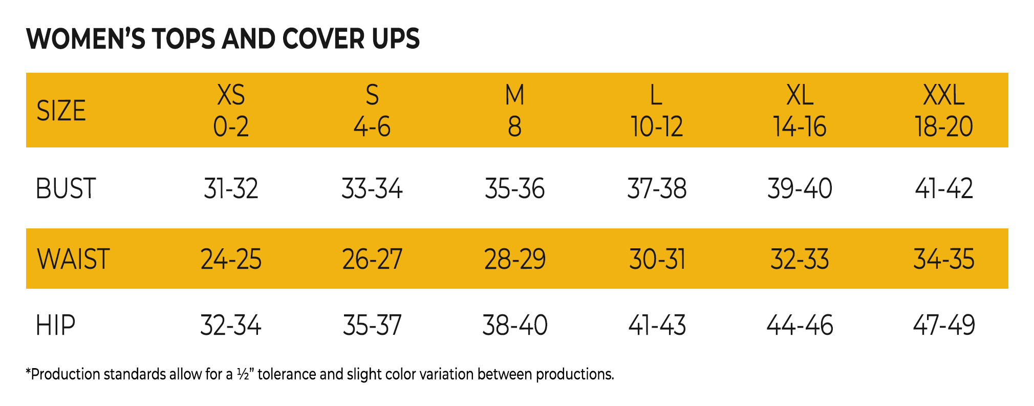 women-s-tops-and-cover-ups-size-chart.jpg