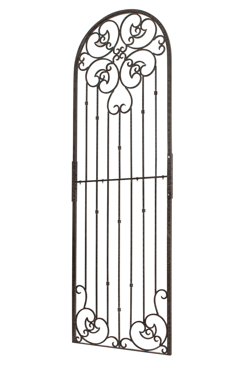Delicieux Trellis, Trellises, Metal Trellis, Garden Trellis, Outdoor Decor, Garden  Screen,
