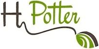 H Potter