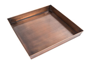 Drip Tray for GAR562 Large H Potter Planters Tall