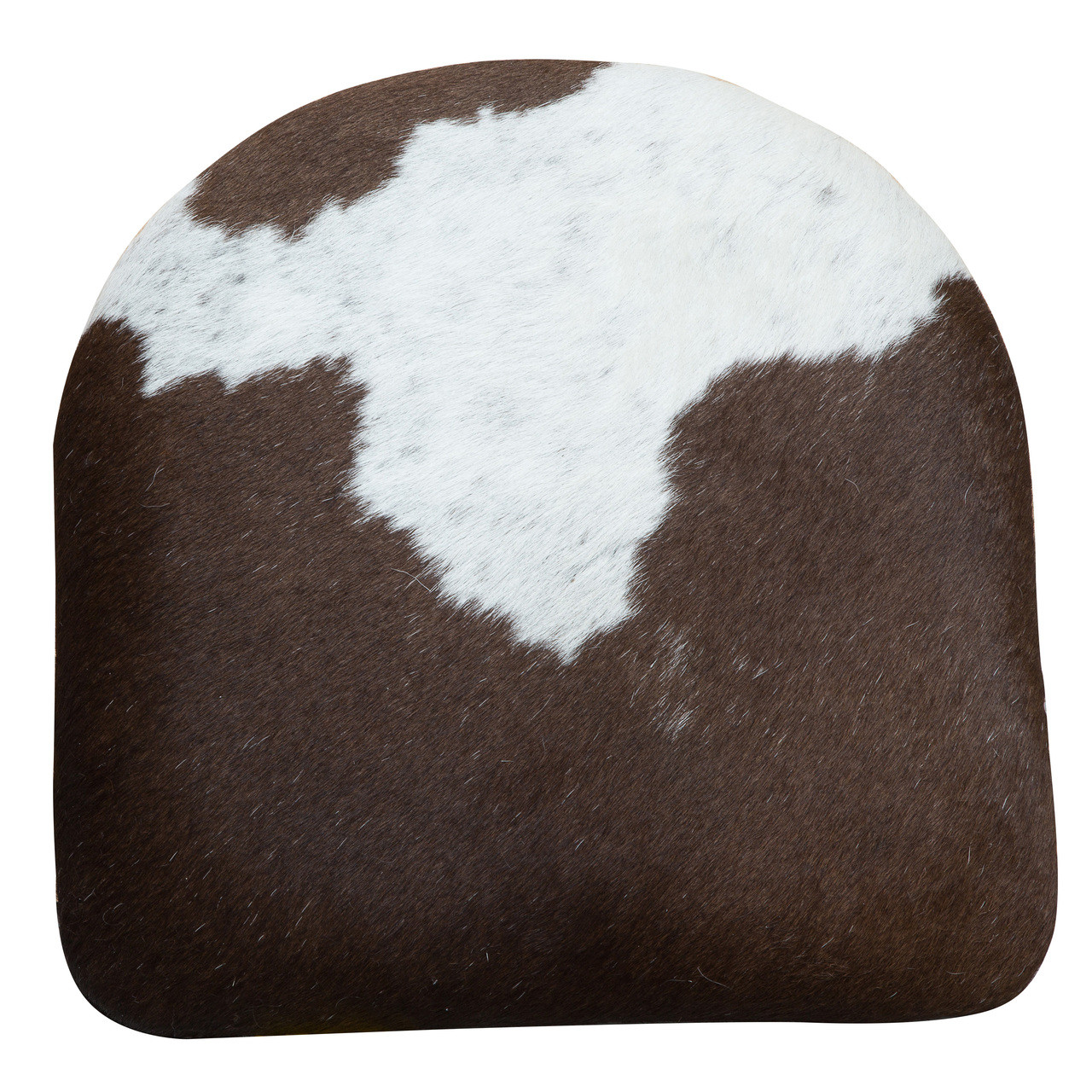 Awesome Tolix Cowhide Chair Tol25 Squirreltailoven Fun Painted Chair Ideas Images Squirreltailovenorg