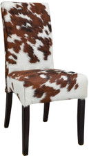 Kensington Dining Chair KEN304