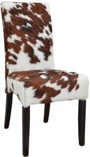 Kensington Dining Chair KEN304