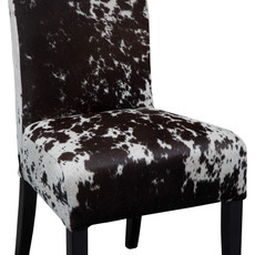 Kensington Dining Chair KEN314