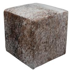 Cowhide Cube CUBE021