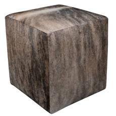 Cowhide Cube CUBE024