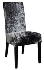 Kensington Dining Chair KEN035