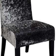 Kensington Dining Chair KEN036