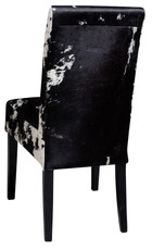 Kensington Dining Chair KEN051
