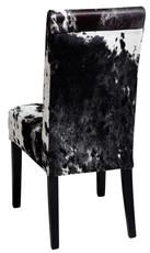 Kensington Dining Chair KEN054