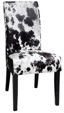 Kensington Dining Chair KEN055