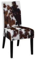 Kensington Dining Chair KEN211
