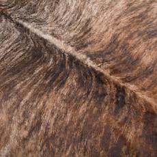 Cowhide Rug SEP619 (220cm x 190cm)
