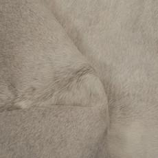 Cowhide Rug DEC045 (220cm x 195cm)