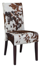 Kensington Dining Chair KEN416