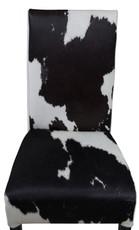 Kensington Dining Chair KEN001-21