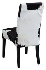 Kensington Dining Chair KEN006-21