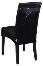 Kensington Dining Chair KEN007-21