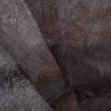 Cowhide Rug MAR063-21 (185cm x 180cm)