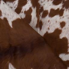 Cowhide Rug APR063-21 (220cm x 210cm)
