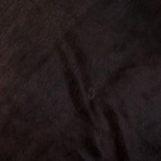 Cowhide Rug APR104-21 (240cm x 210cm)