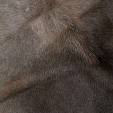 Cowhide Rug APR105-21 (230cm x 190cm)