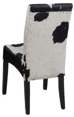 Kensington Dining Chair KEN063-21