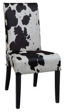 Kensington Dining Chair KEN064-21