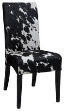 Kensington Dining Chair KEN067-21