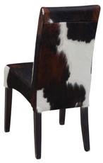 Kensington Dining Chair KEN071-21
