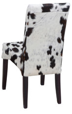 Kensington Dining Chair KEN072-21