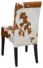Kensington Dining Chair KEN073-21