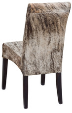 Kensington Dining Chair KEN079-21